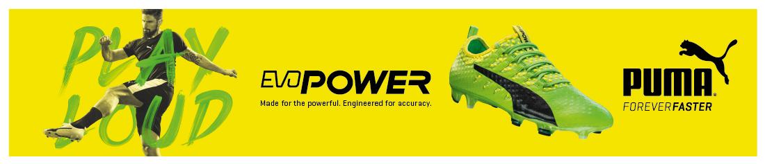 DE-17SS_BTL_TS_Football_evoPower_Q1_ExtremHorizontal_1100x237px_Giroud_Product_v1.jpg