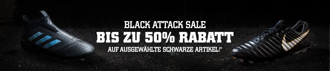 banner-1-d-black-161017-date-1100x237.jpg
