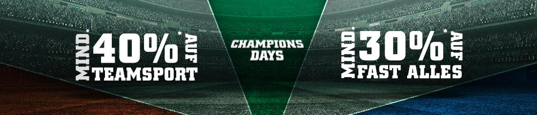banner-1-d-championsdays-100918-1100x237.jpg