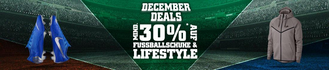 banner-1-d-december-deals-071218-1100x237.jpg