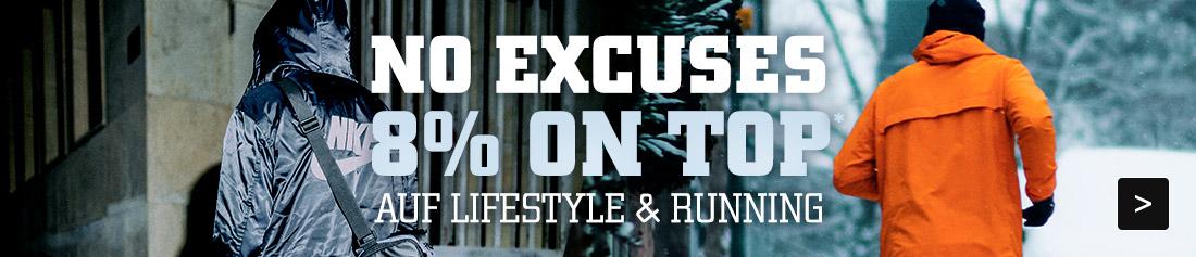 banner-1-d-lifestyle-running-210121-1-1100x237.jpg