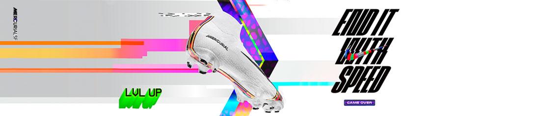 banner-1-d-nike-lvl-up-sb-1100x237.jpg