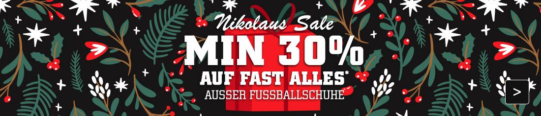 banner-1-d-nikolaus-1-011220-1100x237.jpg