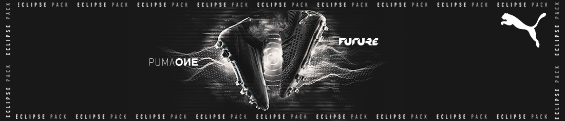 banner-1-d-puma-eclipse-240719-1100x237.jpg