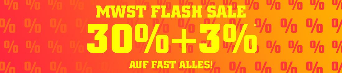 banner-1-d-sb-flash-1-290620-1100x237.jpg