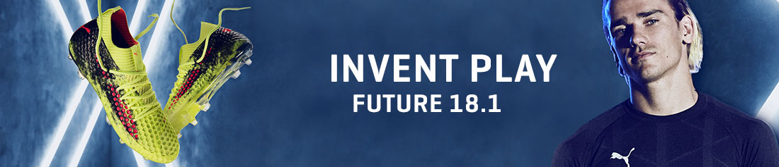 banner-1-d-sb-future-1-110118-1100x237.jpg