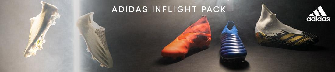 banner-1-d-sb-inflight-1-110820-1100x237.jpg