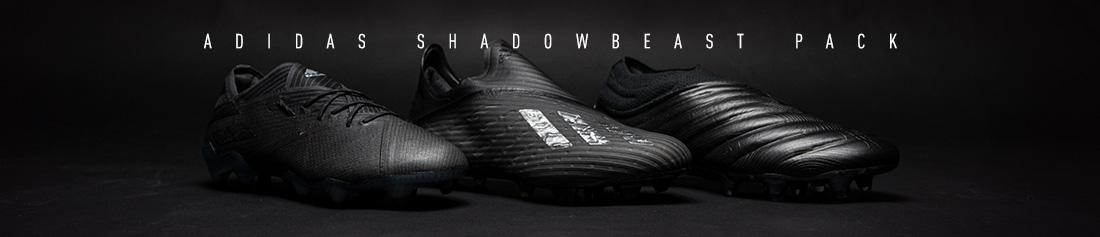 banner-1-d-sb-shadow-1-060120-1100x237.jpg