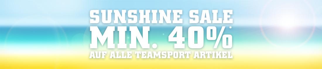 banner-1-d-sunshine-ts-180810-1100x237.jpg