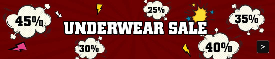 banner-1-d-underwear-1-211019-1100x2371.jpg