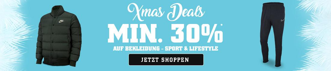 banner-1-d-xmas-deals-2-101219-1100x237.jpg