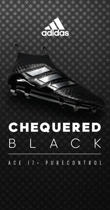 +149356_DFA_soccerboots_H20742_FO_Chequered_Black_Ace_Single_Navibanner_220x420px.jpg