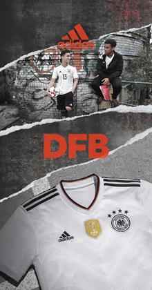 DFB_HOME_JRY_Banner_Navi_220x420px.jpg