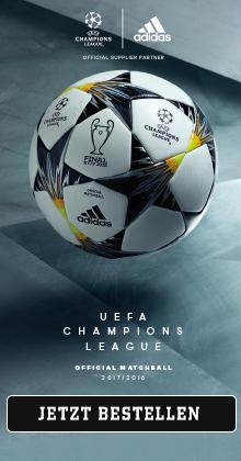 navibanner-finale-ball-180131-220x420.jpg