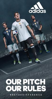 topnavi-adidas-dfb-combined.jpg