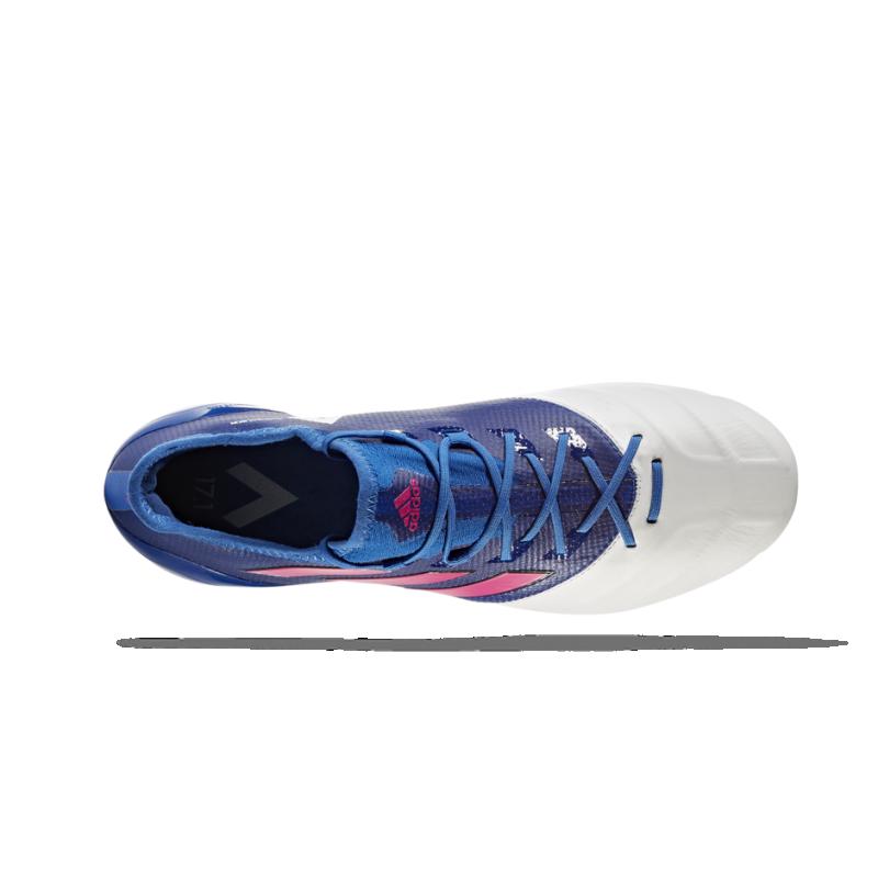 Adidas Ace 17.1 Blau