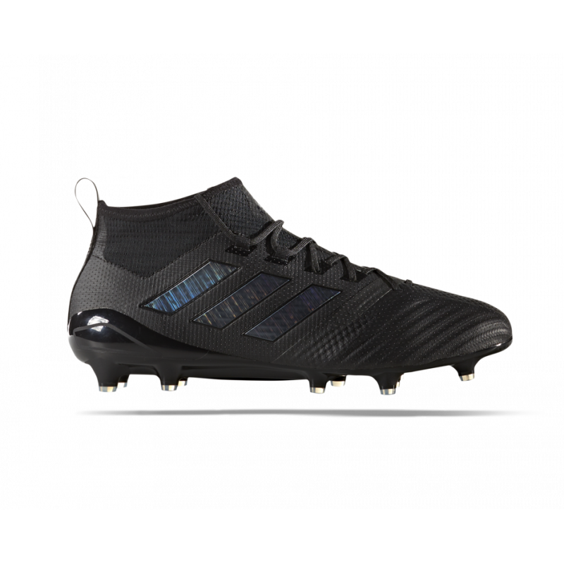 the best attitude 29f2e aaa05 10086712pic1.png. Sale. adidas. ACE 17.1 ...