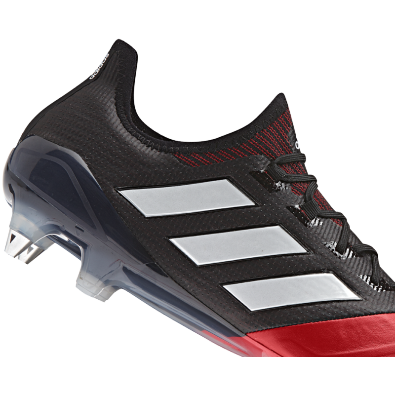 Adidas Ace 17.1 Leder