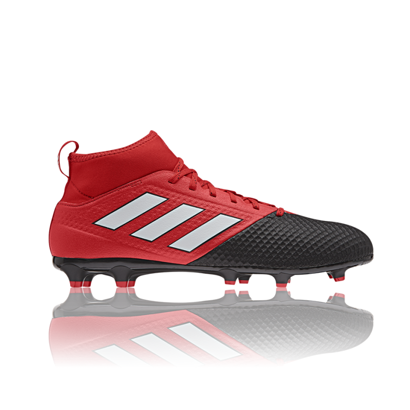 Adidas Ace 17.3 Rot
