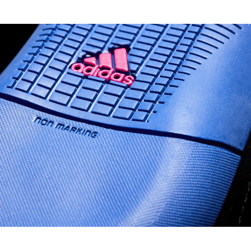 Adidas Ace 17.3 Kinder
