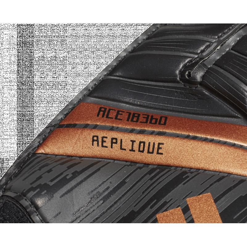sports shoes 466c2 ca5a5 adidas ACE 18 Replique TW-Handschuh (CF1363)
