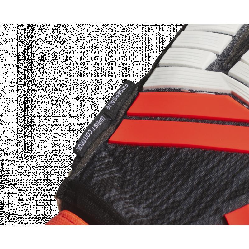 meet df523 362a2 Sport & Freizeit Fußball adidas Ace18 Ultimate Torwarthandschuhe