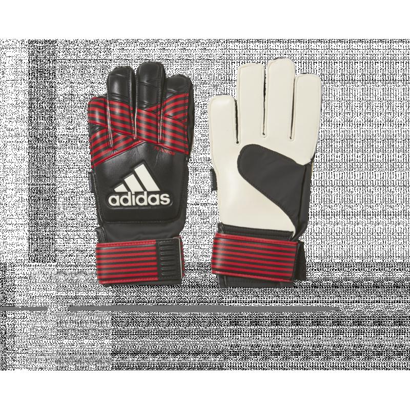 adidas ACE FS TW Handschuh Kinder (CE0348)