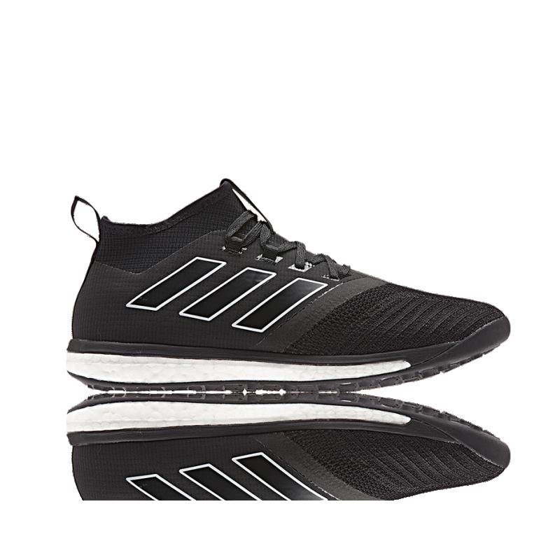 adidas ACE Tango 17.1 TR (S82095) - Schwarz