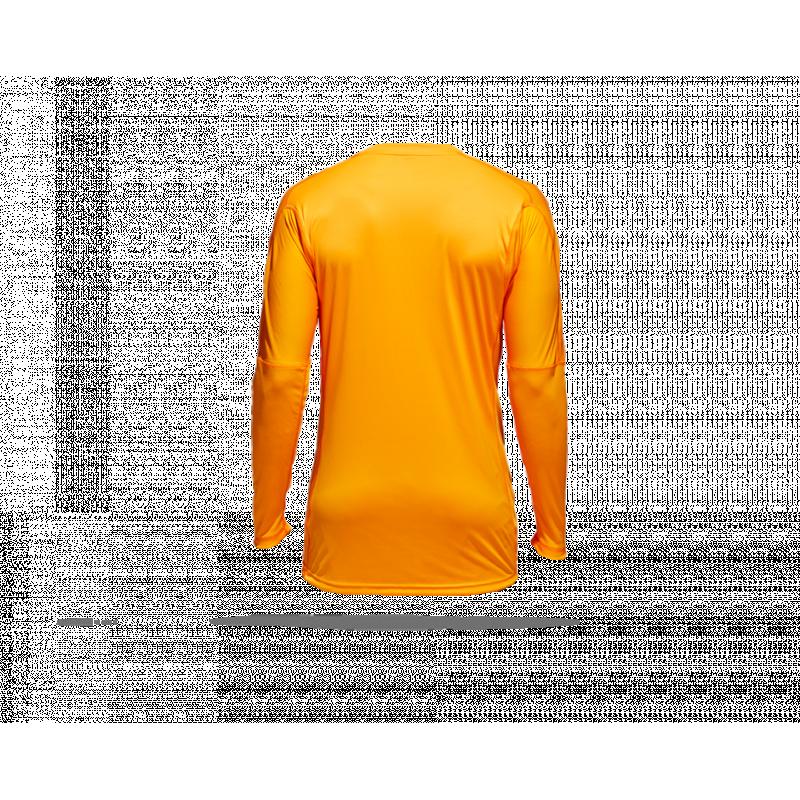 adidas AdiPro 18 Torwarttrikot langarm (CV6349)