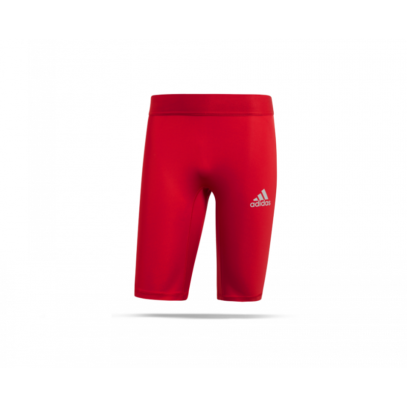 adidas Alpha Skin Short Tight (CW9460)