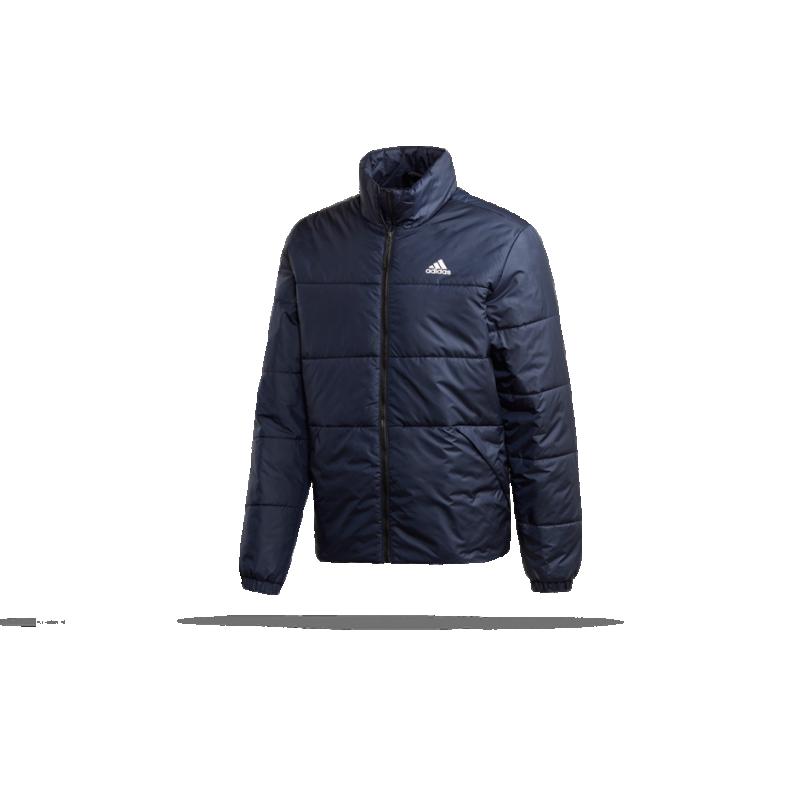 adidas BSC 3 Stripes Jacke (DZ1394)