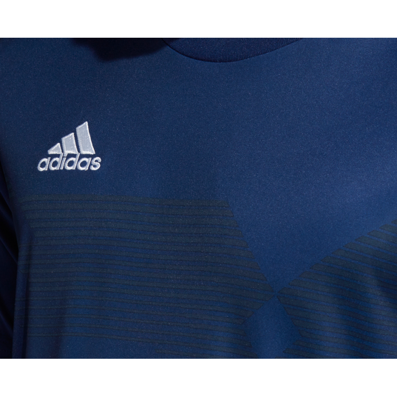 adidas trikot champeon 19