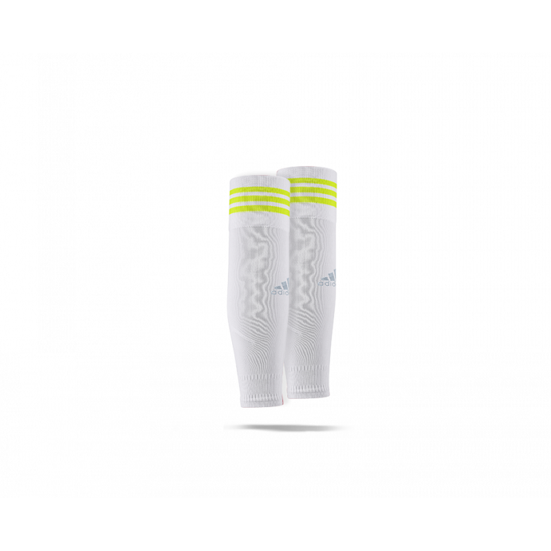 adidas Compression Sleeve Stutzen (CV7529)
