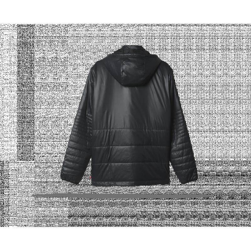 adidas Condivo 16 Padded Jacket Jacke (AN9866)