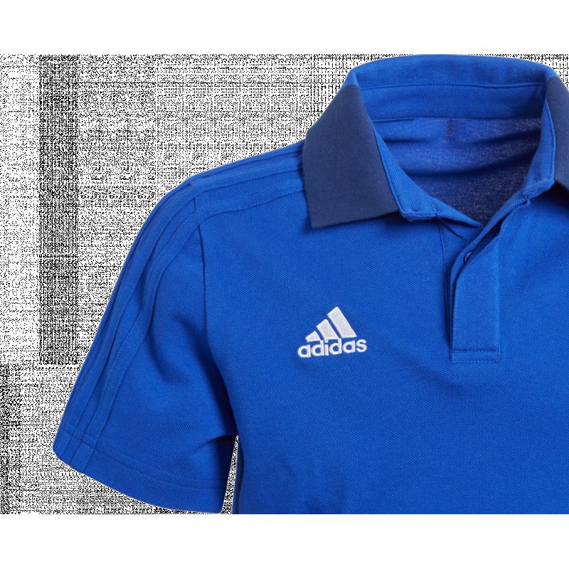 adidas Condivo 18 Cotton Poloshirt (CF4375)