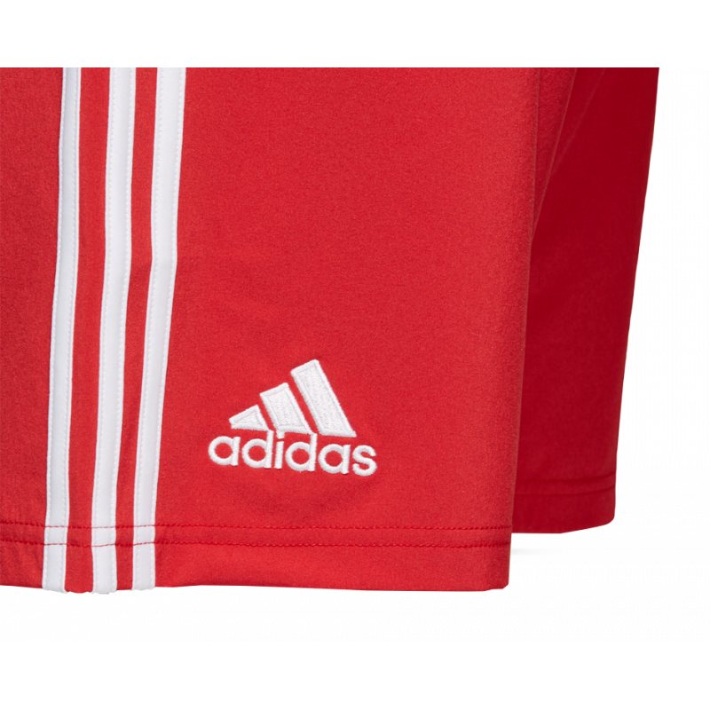 adidas condivo 18 short hose kurz cf0706 in rot. Black Bedroom Furniture Sets. Home Design Ideas