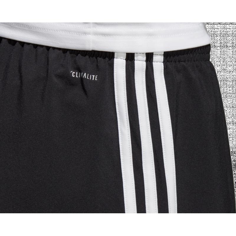 Short Hose Kurzcf0709 18 Condivo Adidas 3TlKcF1J