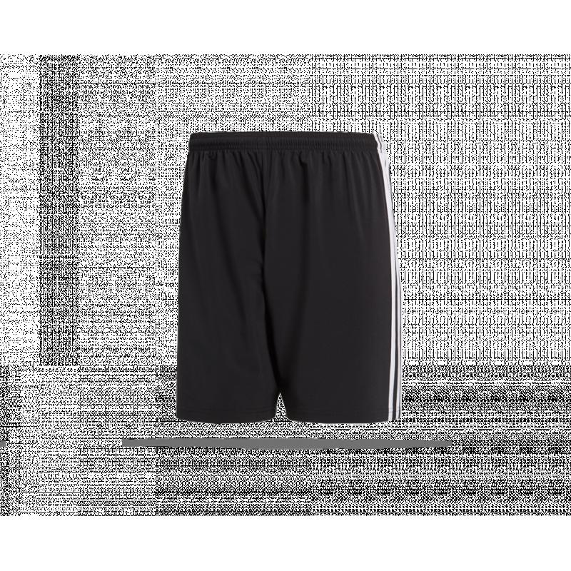 adidas Condivo 18 Short Hose kurz (CF0711)