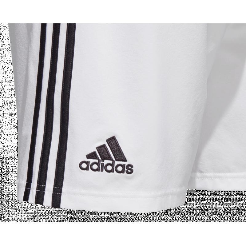 buy popular shades of various styles adidas Condivo 18 Short Hose kurz Weiss Schwarz Fußball ...