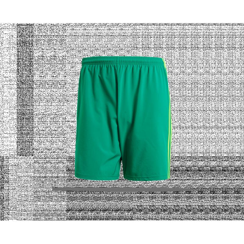 adidas Condivo 18 Short Hose kurz (CF0713)
