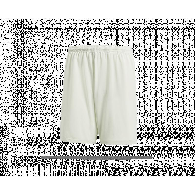 adidas Condivo 18 Short Hose kurz (CF0721)