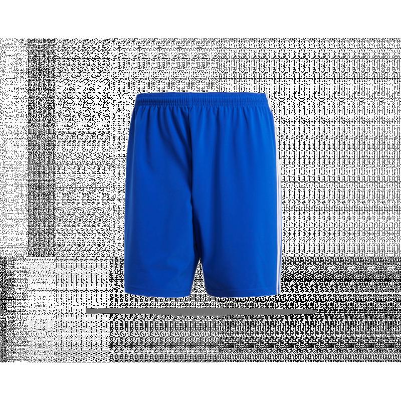 adidas Condivo 18 Short Hose kurz (CF0723)