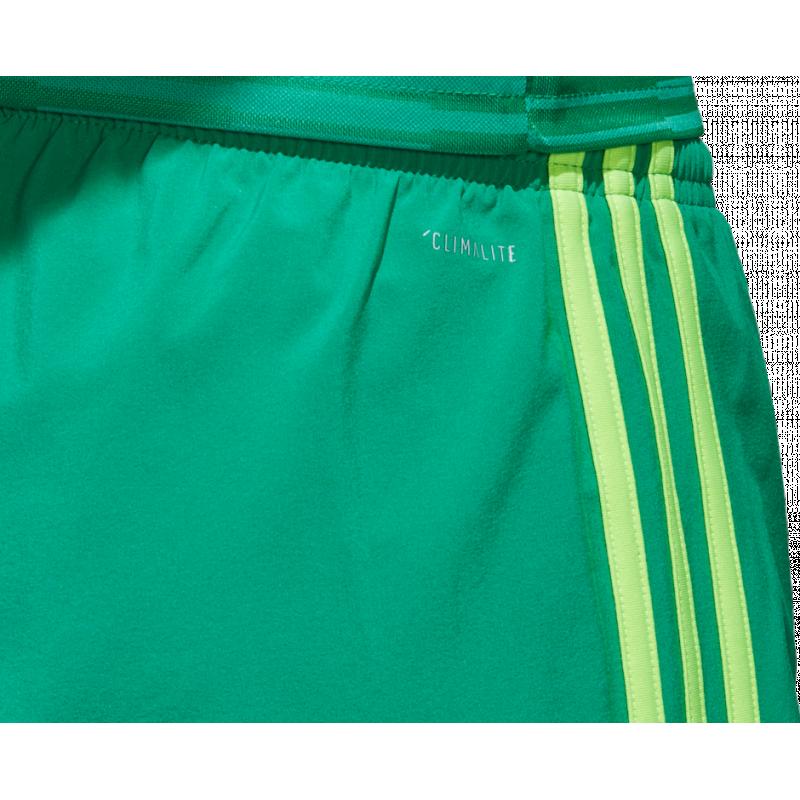 adidas Condivo 18 Short Hose kurz Kinder (CF0713k)
