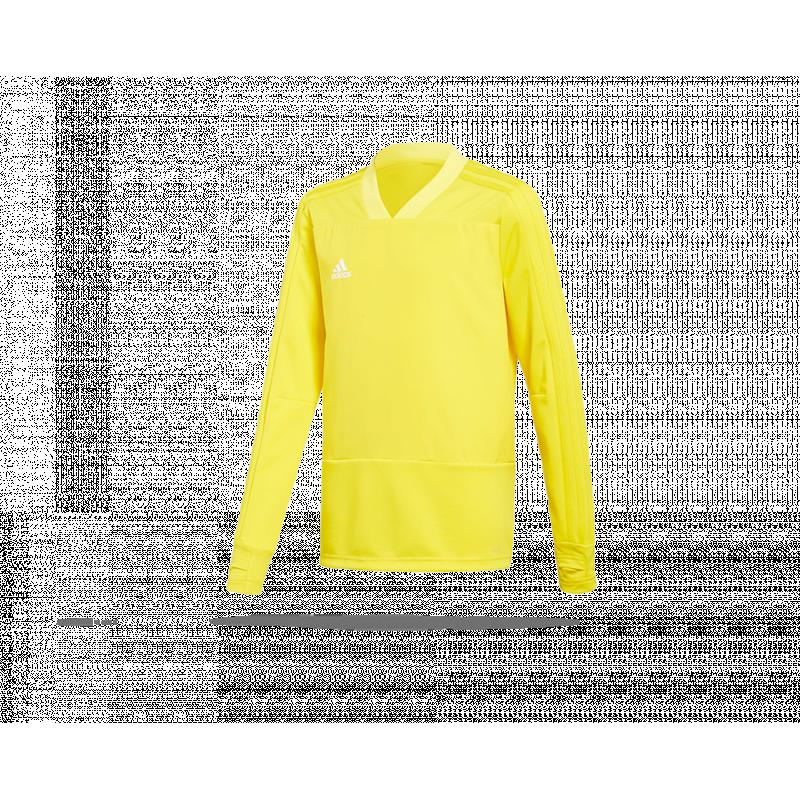 adidas Condivo 18 Training Top Fussball Sweatshirts bei