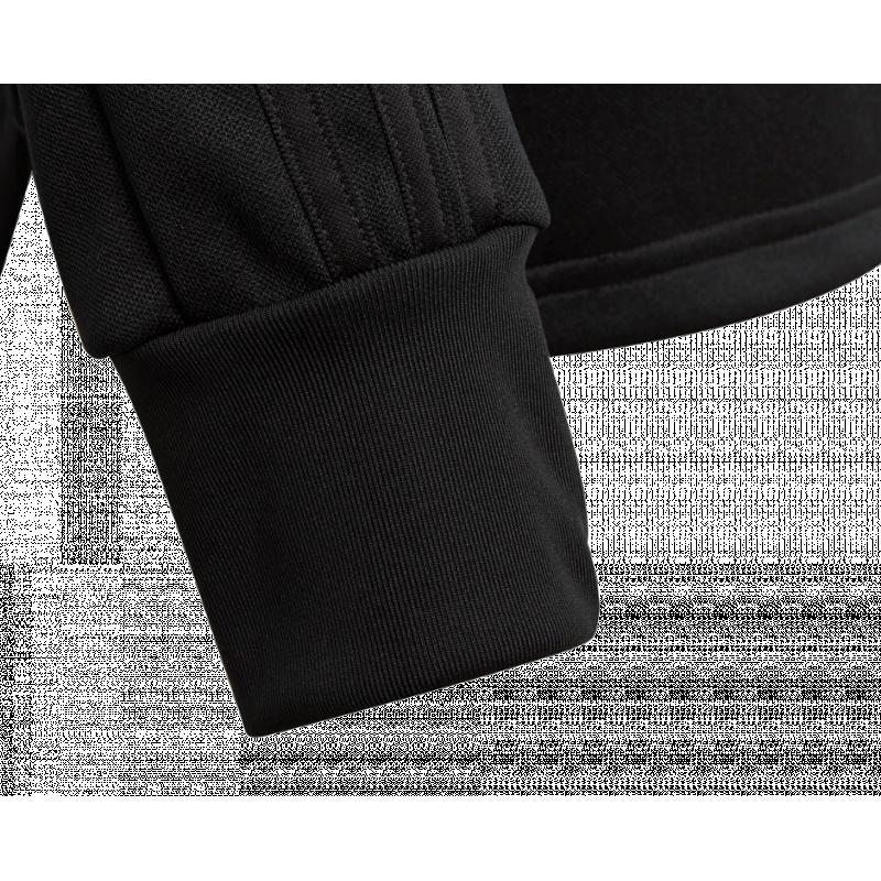 adidas Condivo 18 Sweatshirt Multisport (BS0602)