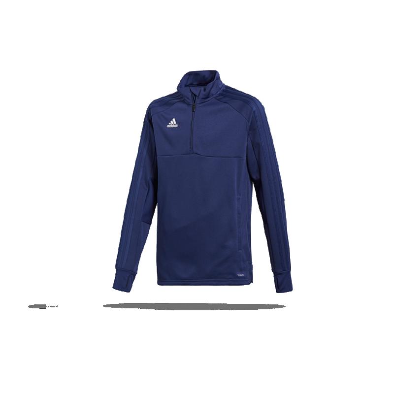 adidas Condivo 18 Sweatshirt Multisport (CV9643)