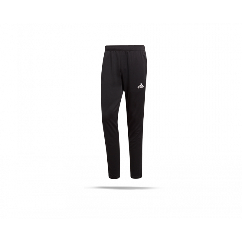896dfb29e060 adidas Condivo 18 Training Pant (BS0526) in Schwarz