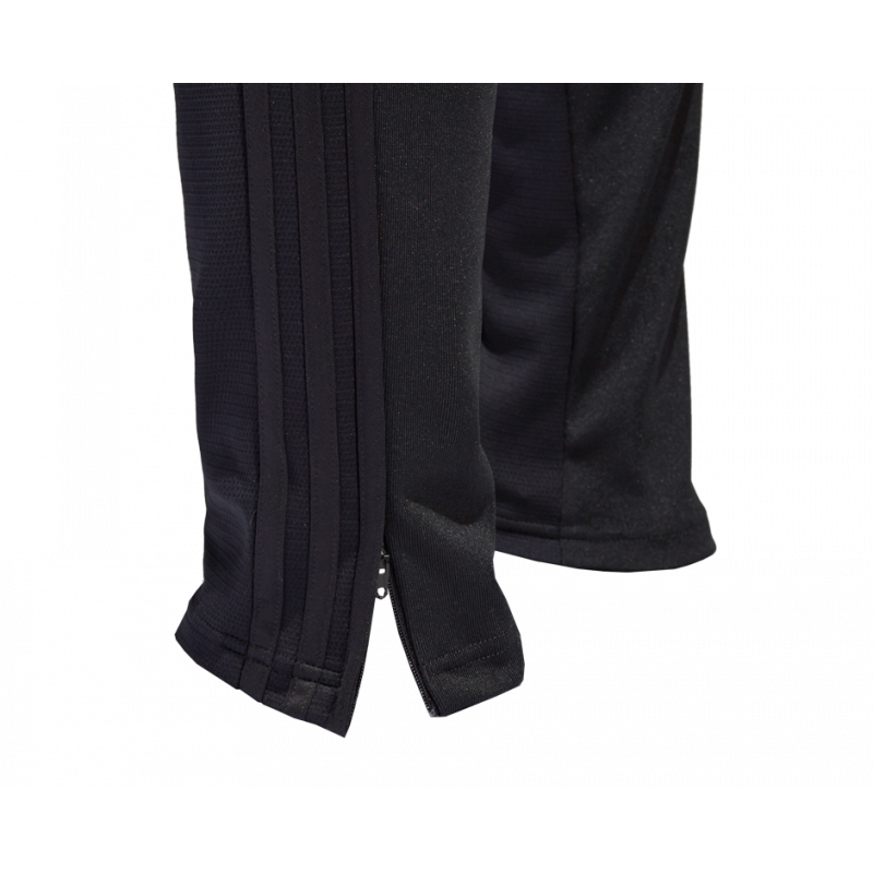 adidas Condivo 18 Training Pant Low Crotch (CF3689)
