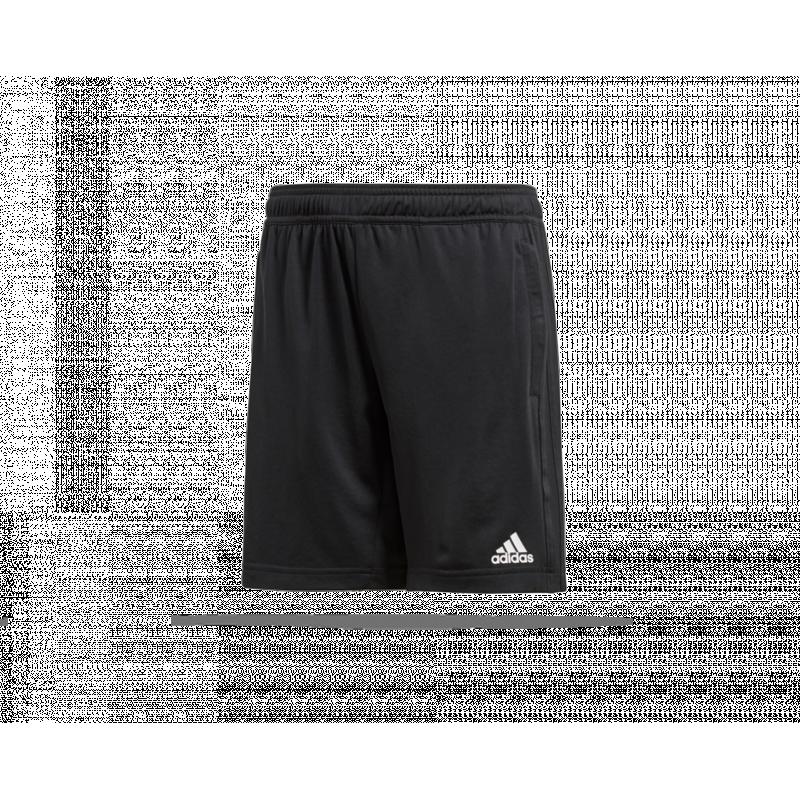 adidas Condivo 18 Training Short (CF3676)