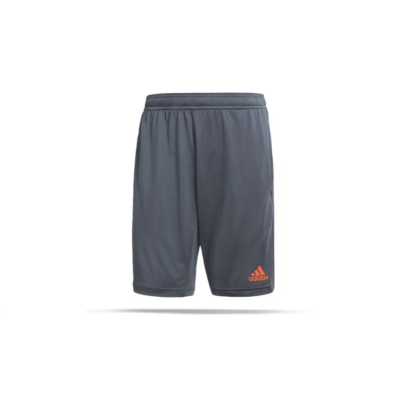 adidas Condivo 18 Training Short (CV8237)